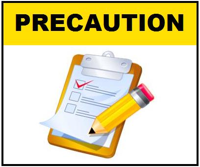 [عکس: Precautions-tips-for-PCBs.png]