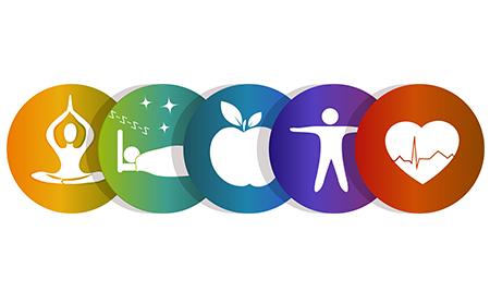 health wellness - Health