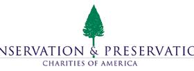 Conservation & Preservation