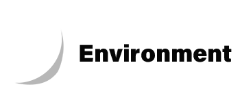 Sustainable Environment Online - Environment Resources and Sustainable Development