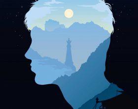 Earth & Man