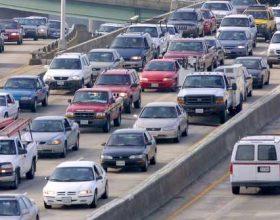 Sustainable Transport Indicators